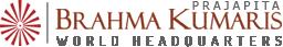 Brahma Kumaris Retreat Centres